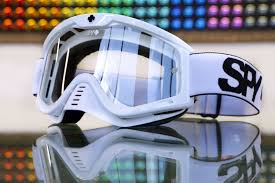 smith optics motocross goggles prescription goggle inserts for ski snow u0026 mx