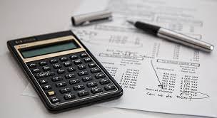 gastos deducibles de venta de vivienda 2015 en el irpf renta 2016 gastos que te puedes deducir del alquiler de tu vivienda