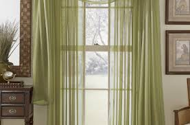 curtains awesome moss green curtains details about superb forest