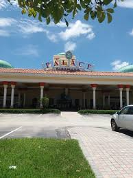 Palace 20 Boca Raton Showtimes by Thor Ragnarok Sunday Movie Times At Amc Pompano Beach 18 U0026