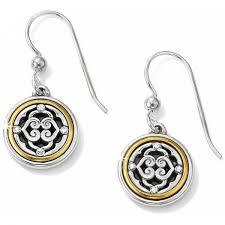 wire earrings intrigue intrigue wire earrings earrings