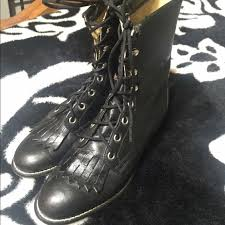 womens size 12 fringe boots like s size 12 pictures and colors