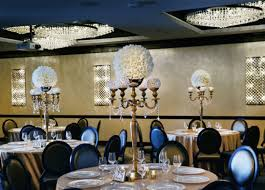 cleveland wedding venues downtown cleveland iconic wedding venues metropolitan at the 9