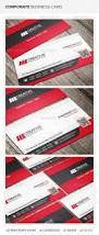 19 best offshore racing business card images on pinterest