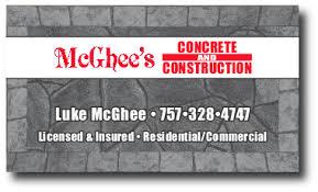 concrete business cards concrete business cards business cards mesmerizing desk business