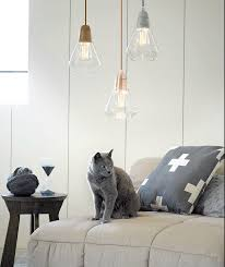 pin lights for kitchen pin by metal arts india on pendants pinterest modern lights and