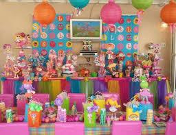 lalaloopsy party supplies lalaloopsy party birthday jade s lalaloopsy 6th b day party