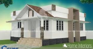 kerala home interior designs home interiors kerala home designs kerala house plans interior
