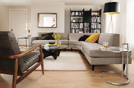 room and board side table room and board furniture free online home decor austroplast me