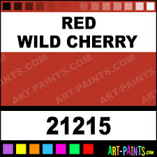 red wild cherry mr sketch scented paintmarker marking pen paints