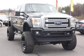 2014 ford f250 for sale used ford f 250 duty for sale in nc edmunds