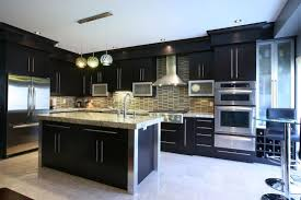 Stains For Kitchen Cabinets by Water Stains On Kitchen Cabinets Ideas Cool Stains For Kitchen