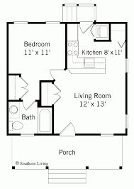 One Bedroom House Plans And Designs With Ideas Hd Pictures - One bedroom designs
