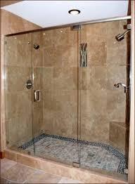 stylish master bathroom shower ideas for amazing bathroom shower ideas stalls for small bath also