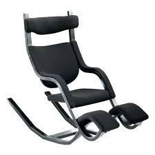 si鑒e ergonomique pour le dos chaise bureau eames best eames aluminum management chair