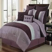 bedroom decorating idea purple and grey bedroom ideas bedroom decorating ideas on a