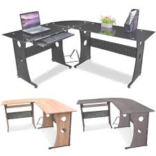 Ebay Home Office Furniture Photo Gallery Of Corner Desks For Home Office Viewing 27 Of 35