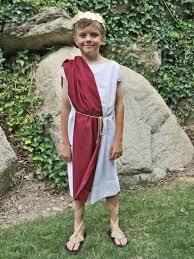 Roman Halloween Costumes 25 Roman Toga Ideas Greek Costumes