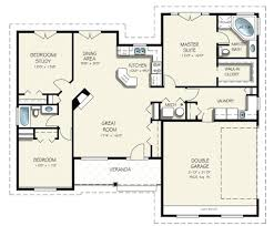 houseplans 120 187 category home plan 23 alovejourney me