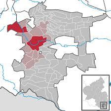 Einwohnermeldeamt Bad Kreuznach Annweiler Am Trifels U2013 Wikipedia