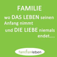 familie ist das wichtigste sprüche schöne und witzige familiensprüche