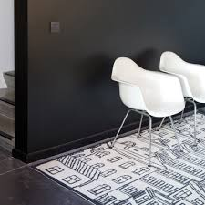 Papilio Rugs Papilio Collections Pepper Building 2