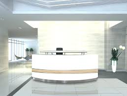 Reception Desks Modern Modern Reception Desks Modern Reception Desk Tutorial To Build A