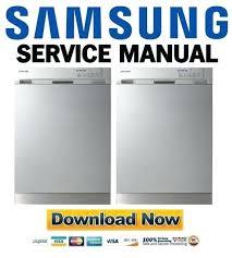 Samsung Dw80f600uts Dishwasher Reviews Samsung Dishwasher Troubleshooting Codes Samsung Dishwasher