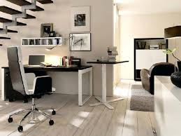 Small Office Space Decorating Ideas Office Design Decorating Small Office Room Decorating A Small