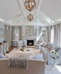 cheap home interior living room beautiful living room of cool living room home interior