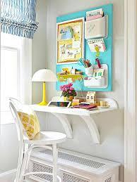 set de bureau enfant accessoire bureau enfant chaise bureau chaise pour la nfant bureau