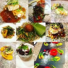 cours cuisine vietnamienne soirée atelier chic et vins cook ki nancy