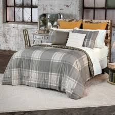 bedroom grey duvet cover king crate and barrel duvet covers