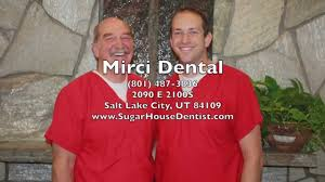 halloween salt lake city halloween advice from dentists mirci dental sugar house utah