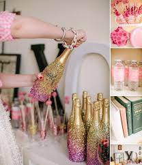 kitchen tea theme ideas top 8 bridal shower theme ideas 2014 trends bridal showers