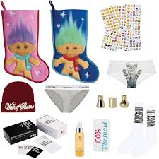 Good Stocking Stuffers The Best Stocking Stuffers For Holiday 2015 U2014gift Ideas For Mom