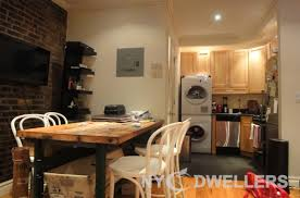 One Bedroom For Rent by One Bedroom Apartments Nyc One Bedroom Apartment In New York City