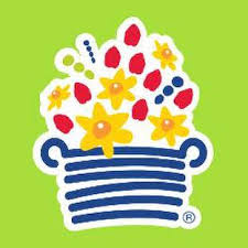 Olive Garden Owasso Ok by Edible Arrangements 1497 Owasso Ok In Owasso Restaurant Menu