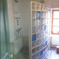 salle de bain italienne petite surface carreaux céramique vente de carrelage et faïence de