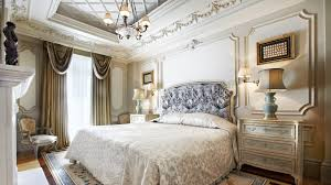 hotel grande bretagne athens photo and video gallery hotels
