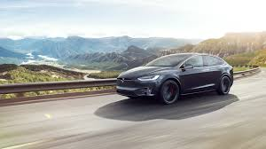 tesla lowers price of its 100 kwh battery cars cleantechnica