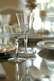 free photo table setting dining room window free image on