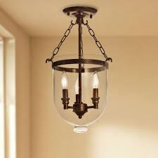 Large Foyer Lantern Chandelier Best 25 Foyer Lighting Ideas On Pinterest Lighting Entryway