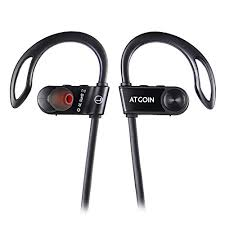 amazon black friday deal for earbuds pinterest u2022 the world u0027s catalog of ideas