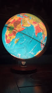 world globe home decor repologle 12