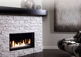 Tahoe Direct Vent Fireplace by Best 25 Vented Gas Fireplace Ideas On Pinterest Direct Vent Gas
