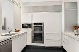 homezzz daily appliances info page 2