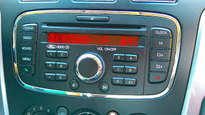 song title doesn u0027t fully show on the 6000 cd in car