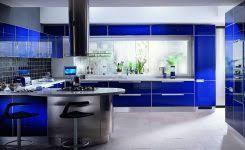 selling home interiors selling home interiors house design selling house of sles best