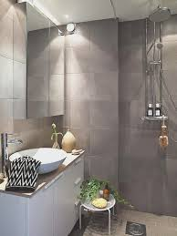 bathroom grey slate tiles for bathroom design ideas lovely with